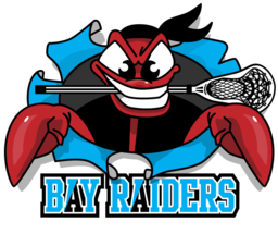 Annapolis Youth Lacrosse Association (AYLA)